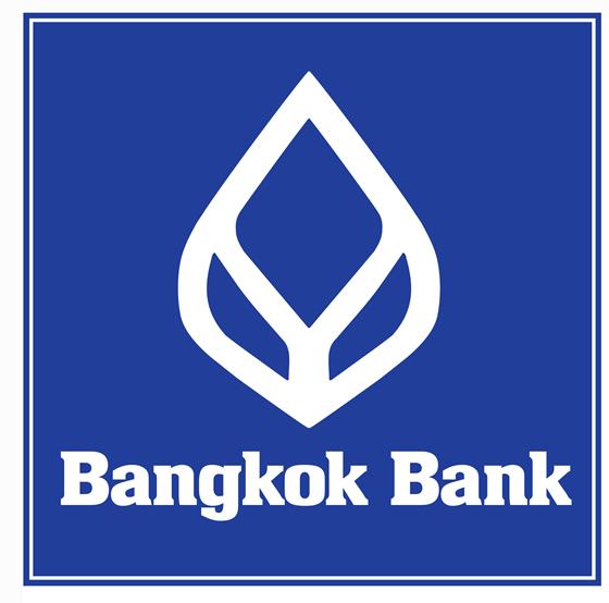 銀行口座の開設サポート